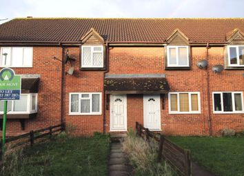 Thumbnail 2 bedroom property for sale in Knights Manor Way, Dartford