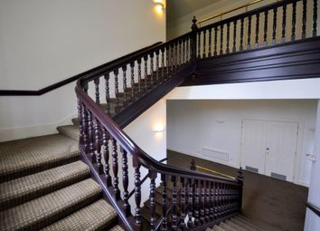 21 Schaw House, Bearsden G61