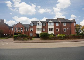 Thumbnail 1 bed flat for sale in Hometor House, Exmouth