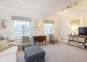 Thumbnail 1 bed flat for sale in Ponsonby Terrace, Westminster, London