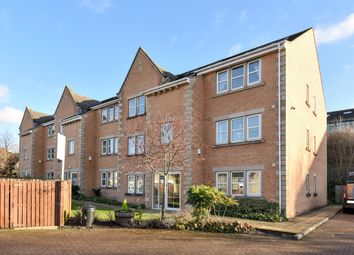 Thumbnail 2 bed flat for sale in Henshaw Mews, Yeadon, Leeds