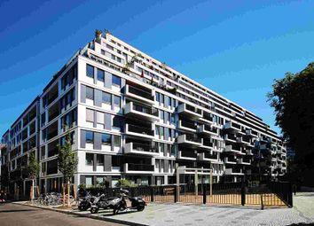 Thumbnail 2 bed property for sale in Am Zirkus 1, Berlin, Berlin, 10117, Germany