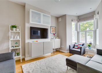 2 bed maisonette for sale in Garratt Lane, London SW17