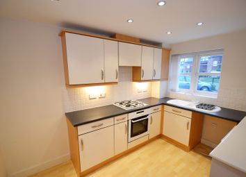 Thumbnail 1 bedroom flat to rent in Upton Rocks Avenue, Widnes