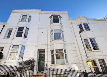 Thumbnail Studio to rent in Montpelier Street, Brighton