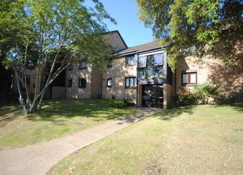 Thumbnail 3 bedroom flat to rent in Netley Cliff, Victoria Road, Netley Abbey, Southampton
