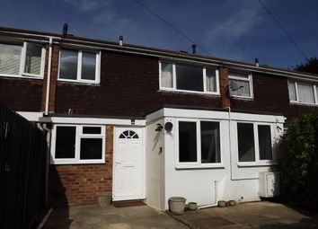 Thumbnail 3 bed property to rent in Sandwich Road, St. Neots