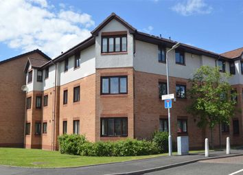 2 bed flat for sale in South Park Grove, Hamilton ML3