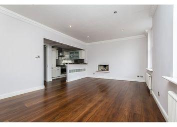Thumbnail 2 bed flat to rent in Linden Gardens, Paddington Head, London
