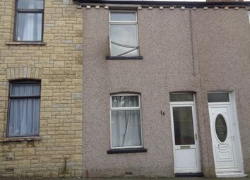 Thumbnail 3 bed terraced house to rent in Lime Street, Barrow-In-Furness