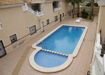 Thumbnail 3 bed villa for sale in Daya Vieja, Daya Vieja, Alicante, Valencia, Spain