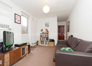 Thumbnail 2 bedroom flat to rent in Black Boy Lane, West Green Road