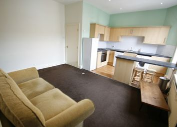 4 bed maisonette to rent in Tosson Terrace, Newcastle Upon Tyne NE6