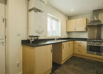 Thumbnail 4 bed property for sale in Quaker Rise, Brierfield, Nelson