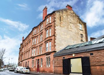 1 bed flat for sale in Osborne Street, Flat 0/1, Trongate, Glasgow G1
