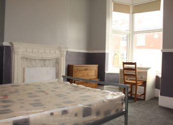 Thumbnail Room to rent in Vincent Rd, Sharrow, Sheffield