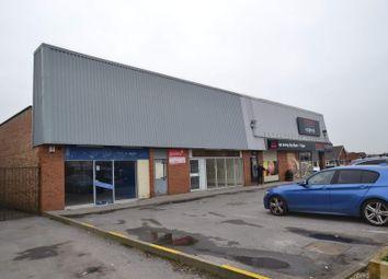 Thumbnail Retail premises to let in Unit 1 144 Hampton Lane, Southampton