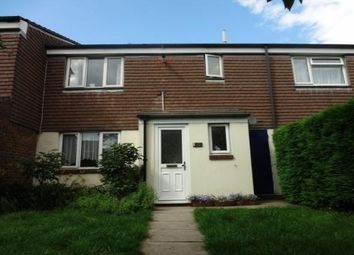 Thumbnail 3 bedroom property to rent in Woodsedge, Waterlooville