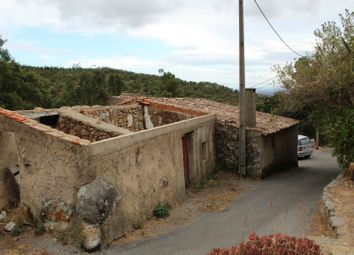 Thumbnail 2 bed property for sale in Marmelete, Marmelete, Monchique