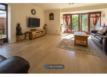 Thumbnail 3 bed semi-detached house to rent in Northwood, Northwood