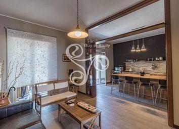 Thumbnail 3 bed apartment for sale in Via Dei Servi Di Maria, Sicily, Italy