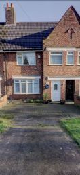 3 bed terraced house for sale in School Lane, Woolton, Liverpool L25