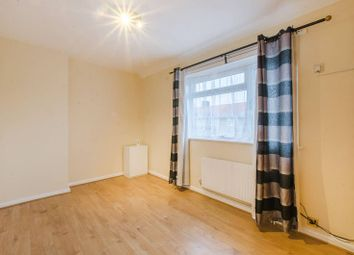 Thumbnail 3 bed property to rent in Glenbow Road, Downham, Bromley