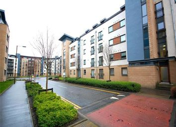 Thumbnail 2 bedroom flat to rent in East Pilton Farm Avenue, East Pilton, Edinburgh