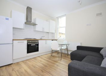 Thumbnail 3 bed flat to rent in Peckham High Street, Peckham