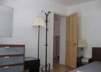 Thumbnail 3 bed flat to rent in Boyd Street, London