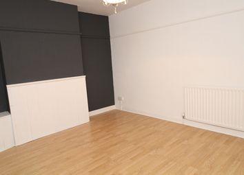 Thumbnail 2 bed flat to rent in Watt Street, Gateshead