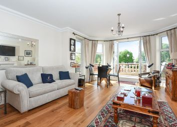 Thumbnail 1 bed flat for sale in Grand Regency Height, Ascot