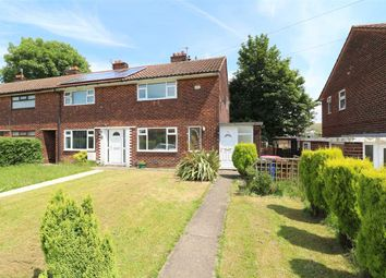 Thumbnail 2 bed end terrace house to rent in Ridyard Street, Walkden