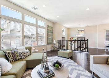 Thumbnail 2 bed town house for sale in 451 Hansen Dr, San Mateo, Ca, 94403