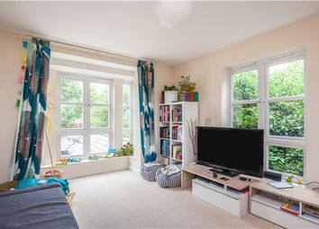 Thumbnail 2 bedroom flat for sale in Blandamour Way, Bristol