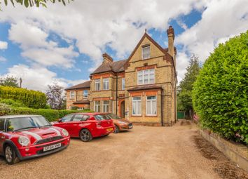 Thumbnail 1 bed flat for sale in Grasmere Road, Shortlands, Bromley