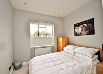 Thumbnail 2 bed property to rent in Abercorn Place, London