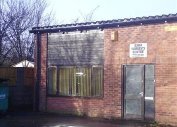 Thumbnail Light industrial to let in Unit 6A, Checketts Lane, Checketts Lane Industrial Estate, Worcester