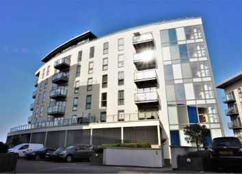 2 bed flat for sale in Wainwright Avenue, Greenhithe DA9