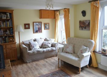 Thumbnail 3 bed cottage to rent in Sandy Lane, Newport