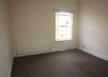Thumbnail 1 bed property to rent in Charter Avenue, Coventry