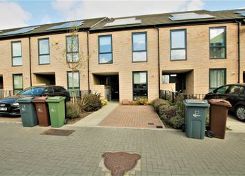 Thumbnail 3 bed terraced house for sale in Ypres Place, Dagenham
