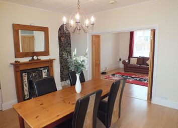 Thumbnail 3 bed end terrace house to rent in Claverdon Street, Newcastle Upon Tyne