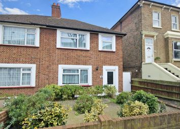 Thumbnail 3 bed semi-detached house for sale in Eastdown Park, London