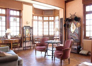 Thumbnail 1 bed apartment for sale in Le Touquet, Le Touquet, France