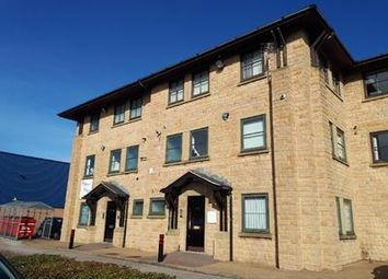 Thumbnail Office to let in 103A New Pudsey Court/Bradford Road, Stanningley, Pudsey