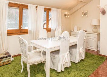 Thumbnail 4 bed apartment for sale in Ctra. De L'aldosa De Canillo, Ad100 Canillo, Andorra