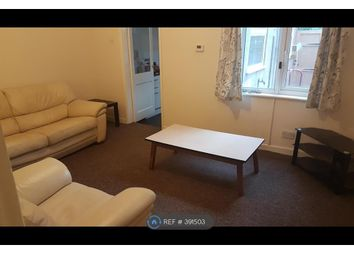 Thumbnail Room to rent in Sherwood Street, Wolverhampton