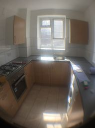 Thumbnail 5 bed flat to rent in Ben Johnson Road, London