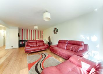 2 bed maisonette for sale in Bardsley Close, Croydon CR0